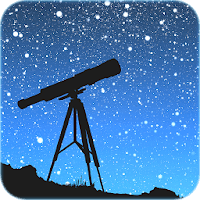 Star Tracker cho Android