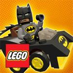LEGO DC Super Heroes Chase cho iOS