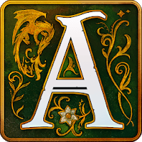 Legends of Andor cho Android