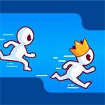 Run Race 3D cho iOS