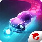 Beat Racer cho iOS