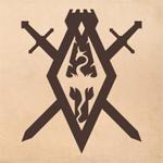 The Elder Scrolls: Blades cho iOS