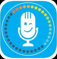 Learn English, Speak English cho iOS