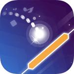 Dot n Beat cho iOS