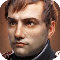 Rise of Empires: Napoleonic Wars cho Android