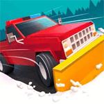 Clean Road cho iOS