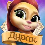 Durak Cats cho iOS