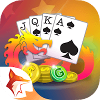 Poker VN cho Android