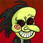 Troll Face Quest Horror cho iOS