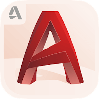 AutoCAD cho Android