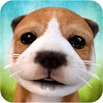 Dog Simulator cho iOS