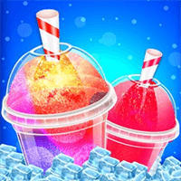 Icy Food Maker