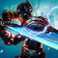 Eternity Legends cho Android