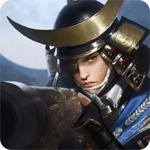 Sengoku Fubu cho iOS