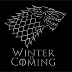 Game of Thrones: Winter is Coming Online