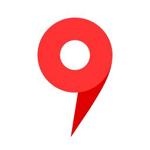 Yandex.Maps cho iOS