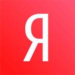 Yandex cho iOS