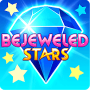 Bejeweled Stars cho Android