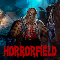 Horrorfield cho Android