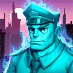 Ghostpol cho iOS