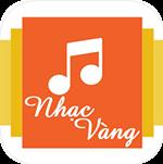Nhạc vàng cho iOS