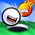 Golf Blitz cho iOS