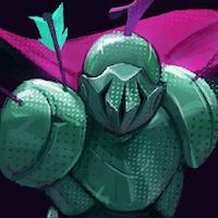 Immortal Rogue cho Android