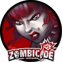 Zombicide cho Android