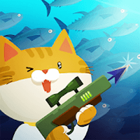The Fishercat cho Android
