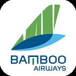 Bamboo Airways cho iOS