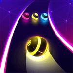 Dancing Road cho iOS