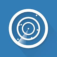 Flightradar24 cho Android