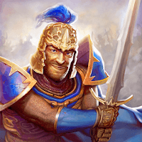 SpellForce: Heroes & Magic cho Android