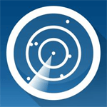 Flightradar24 cho iOS