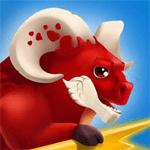 Legends of Olympus cho iOS