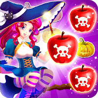 Magic Puzzle Legend cho Android