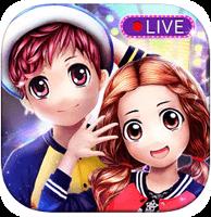 Super Dancer cho iOS