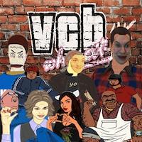 VCB: Why City 4K