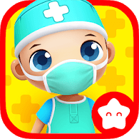 Central Hospital Stories cho Android