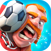 Soccer Royale cho Android
