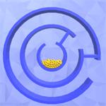 Balls Rotate cho iOS