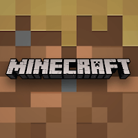 Minecraft Trial cho Android