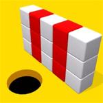 Color Hole 3D cho iOS