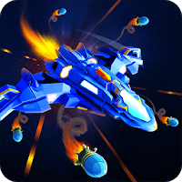 Strike Fighters Squad cho Android