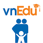 vnEdu Connect cho Android