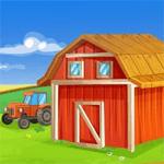 Big Farm cho iOS