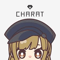 Charat