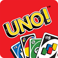 UNO! cho Android