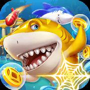 Bắn Cá 3D cho Android