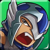 Card Smash cho Android